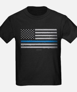 Kids State Trooper T Shirts State Trooper Shirts For Kids