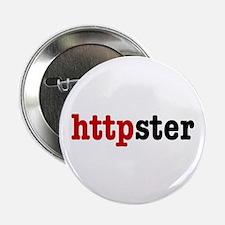 """httpster 2.25"""" Button"""