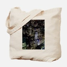 Gotham Tote Bag