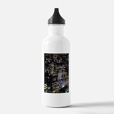 Gotham Water Bottle