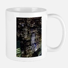 Gotham Mugs