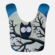 Night Owl Bib