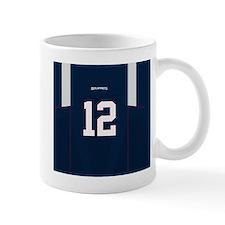 Bill belichick Mug