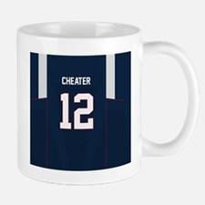 Cool Bill belichick Mug