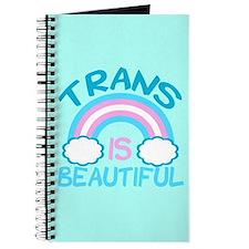 Pretty Trans Journal