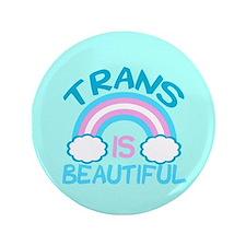 Pretty Trans Button