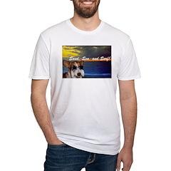 CARDI-PARTY! Shirt
