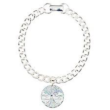 Tree of Life 2 Bracelet
