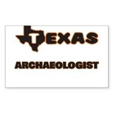Archeology Single