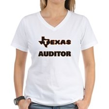 Texas Auditor T-Shirt