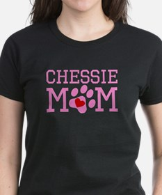 Chessie Mom T-Shirt