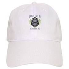 GFCtrans.png Baseball Baseball Cap