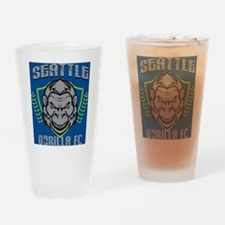 SSFC_gorilla_2[1].jpg Drinking Glass