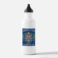 SSFC_gorilla_2[1].jpg Water Bottle