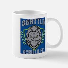 SSFC_gorilla_2[1].jpg Mugs