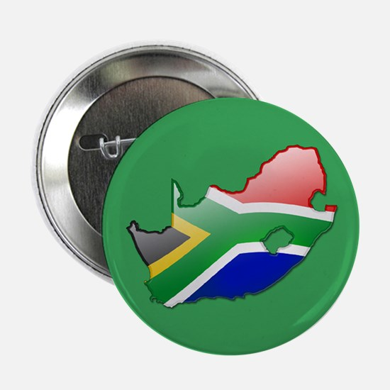 """""""South Africa Bubble Map"""" Button"""