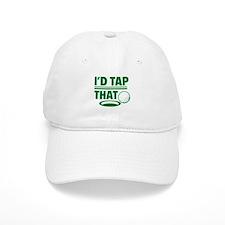 I'd Tap That Baseball Cap