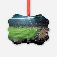 Arsenal Emirates Stadium Ornament