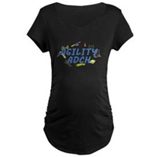 Agility ADCH T-Shirt