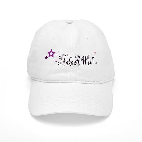Make.A.Wish Cap
