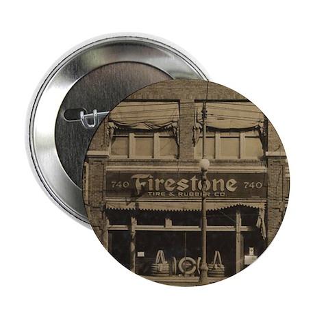 Firestone Tires Button