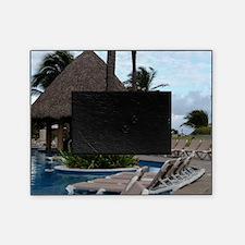 Punta Cana, Dominican Republic Picture Frame