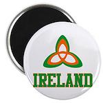Irish Trinity 2.25