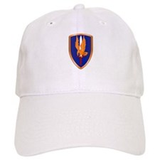 1st Aviation Brigade Baseball Cap