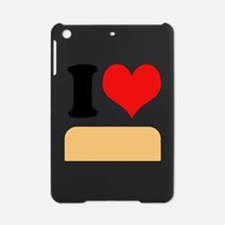 I heart twinkies iPad Mini Case