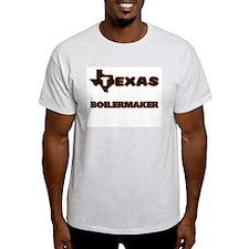Texas Boilermaker T-Shirt