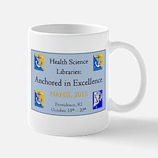 NAHSL logo 2015 Mugs