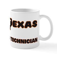 Unique Auto technician Mug