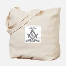 Antioch Brentwood Masonic Lodge 175 Tote Bag