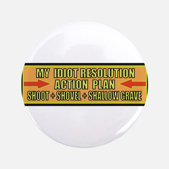 Action Plan Button