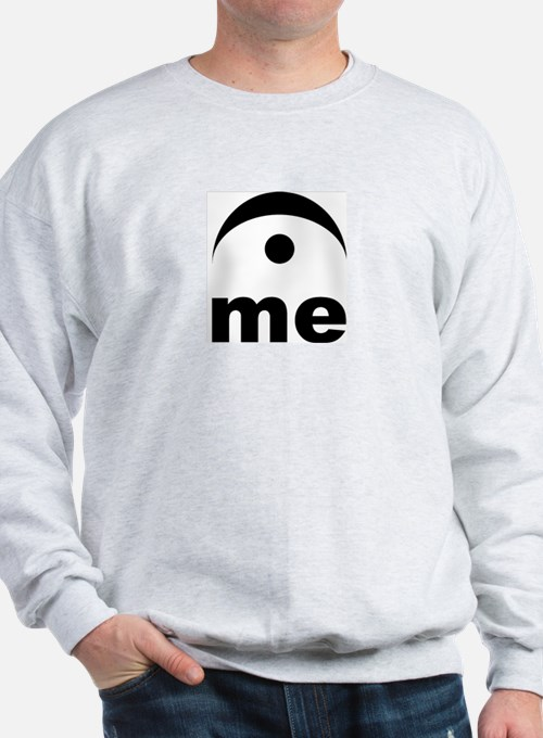 Hold Me Sweatshirt