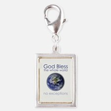 GodBlessTheWholeWorld2 Charms