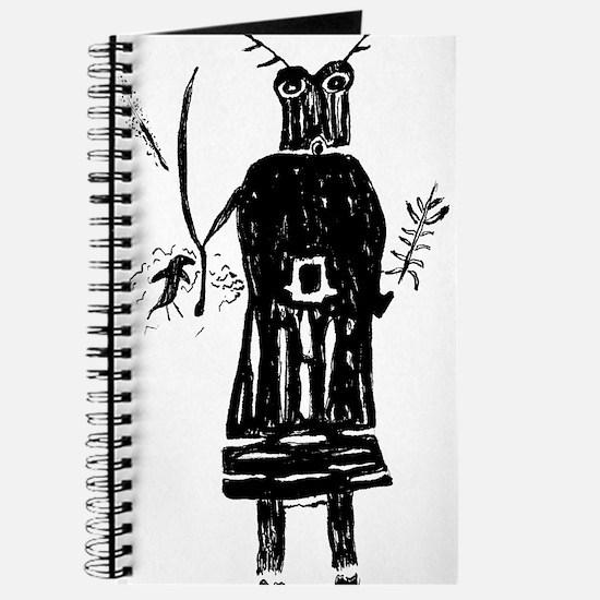 Unique Andes peru shaman south america Journal
