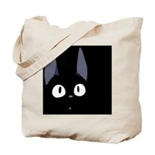 Cute Ghibli Tote Bag