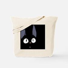 Cute Ghibli Tote Bag