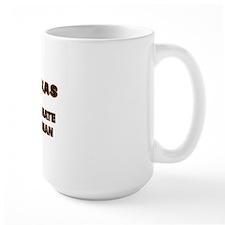 Texas Corporate Librarian Mug