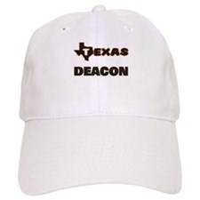 Texas Deacon Cap