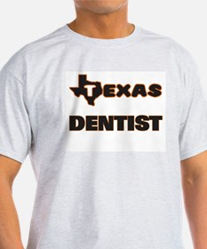 Texas Dentist T-Shirt