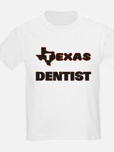 Texas Dentist T-Shirt