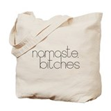 Cute Canvas Bags