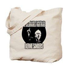 The Billionaires Nightmare Tote Bag
