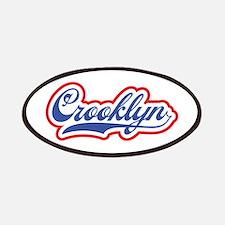 Crooklyn, NYC Patch