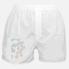 Research and Science Boxer Shorts