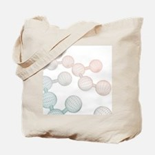 Research and Develop Tote Bag