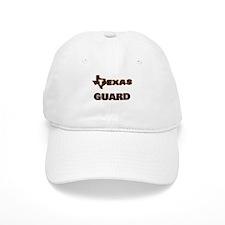 Texas Guard Baseball Cap