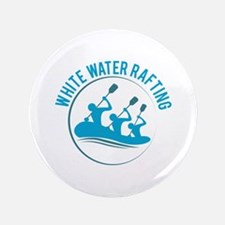White Water Rafting Button